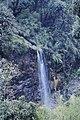 Гималаи Водопад (211503671).jpeg