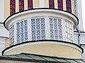 Гомель. Площадь Ленина 4. Правое (южное) крыло 24.jpg