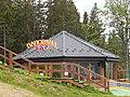 Горнолыжный курорт - БУКОВЕЛЬ 0029.JPG