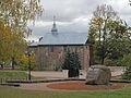 Гродно Коложская церковь 05.jpg