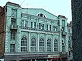 ДД Садовая,88 DSC00113.JPG