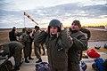 Десант Нацгвардії успішно виконав завдання у небі IMG 1189 (29728304970).jpg