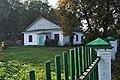 Дом садовника с востока.jpg