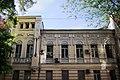 Дом товарищества Е Т Парамонова 19 век.JPG