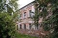 Жилой дом Невьянск Комсомольская 5 1.jpg