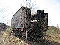 Заброшенный паровоз Эр767-29 на бывшей базе запаса Александров (15629368623).jpg