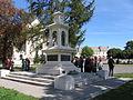 Замковий парк 096.jpg