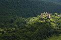 Замок-привид.jpg