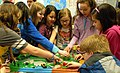 Занятия в начальной школе Тернэгэн (3).jpg