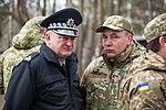 Заходи з нагоди третьої річниці Національної гвардії України IMG 2117 (33699335895).jpg