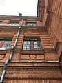 Здание бывшего музея Приамурского отдела Русского географического общества год постройки 1896 памятник архитектуры 8.jpg