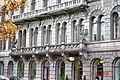 Здание объединенного банка северных стран (Санкт-Петербург и Лен.область, Выборг, пионерская улица, 4).JPG