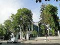 Институтская улица - panoramio (1).jpg