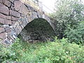 Каменный арочный мост 03.JPG