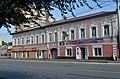 Камышин дом купца Докучаева с магазином.jpg