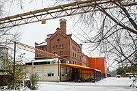 Карла Маркса 2 Пиво-медоварный завод.JPG