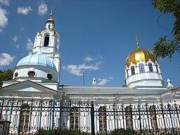 Кафедральный собор Рождества Божьей матери-1.jpg