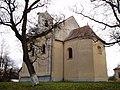 Колишній костел святої Софії (02).jpg