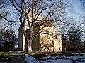 Колишній костел святої Софії (08).jpg