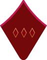 Комиссар гб 3 ранга ш.png