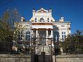 Куќата на Бектешоски, Прилеп.JPG