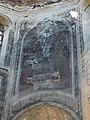 Лужны - Церковь Успения (фрески) - DSCF1458.JPG