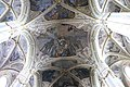 Львів, собор Кафедральний, Катедральна пл. 1.jpg