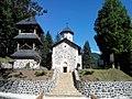 Манастир Возућа.jpg