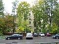 Маршала Соколовского ул., дом 6 (1).JPG