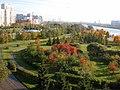 Марьино. Парк 850-летия Москвы - panoramio.jpg