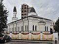 Мечеть на улице Победы в Ярославле.jpg