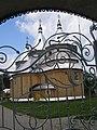 Миколаївська церква в Путилі.JPG