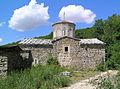 Монастир Сурб-Хач. Крим2.jpg