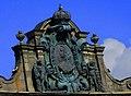 Мост Королевы Луизы 03.jpg
