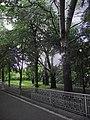Міський сад 07.JPG