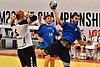 М20 EHF Championship SUI-ITA 26.07.2018-4348 (42940681874).jpg