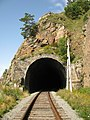 Неопознанный тоннель 3.jpg