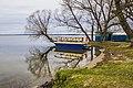 Озеро MG 0907.jpg