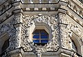 Окно в церкви Знамения Пресвятой Богородицы в Дубровицах.jpg