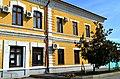 Орск, доходный дом купца Маца.jpg