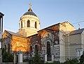 Охтирка P1490903 Спасо-Преображенська церква.jpg