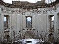 Палац санґушківю. вестибюль.jpg