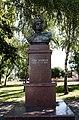 Пам'ятник Богдану Хмельницькому в Ніжині.jpg