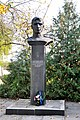 Пам'ятник Герою Радянського Союзу В.Т.Сидорову, м.Костопіль, біля школи №4.jpg