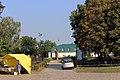 Пам'ятник Тарасу Григоровичу Шевченку IMG 3457.jpg
