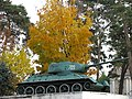 Пам'ятник бойової слави — танк Т-34.jpg