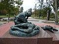 Пам'ятник павшим визволителям.jpg