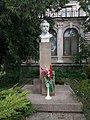 Пам'ятник поету, громадському діячу Іванові Яковичу Франку.jpg