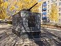 Памятник погибшим при исполнении воинского долга.г.Мелеуз.jpg