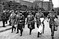 Парад Победы на Красной площади 24 июня 1945 г. (2).jpg